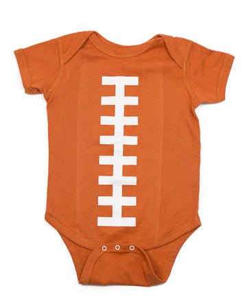 Football Texas Outfit