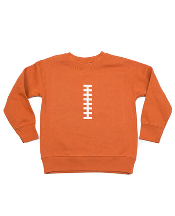 Football Texas Sweater