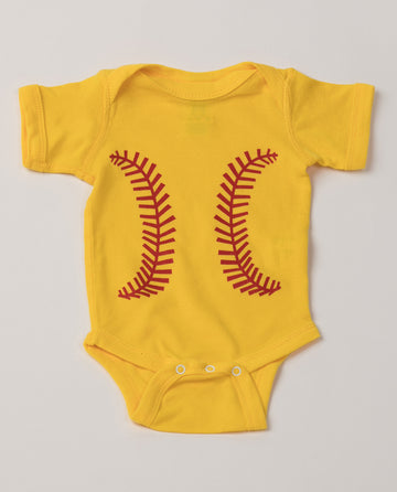 Softball Outfit by Bambino Sport