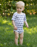 Golf Outfit (Pre-Order) by Bambino Sport