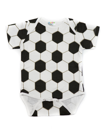 Soccer Outfit by Bambino Sport