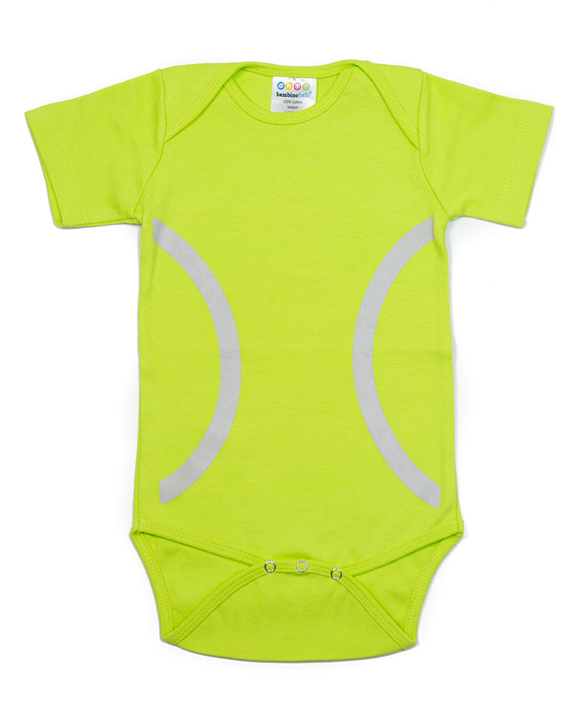 Tennis Outfit by Bambino Sport