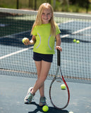 Tennis Shirt by Bambino Sport
