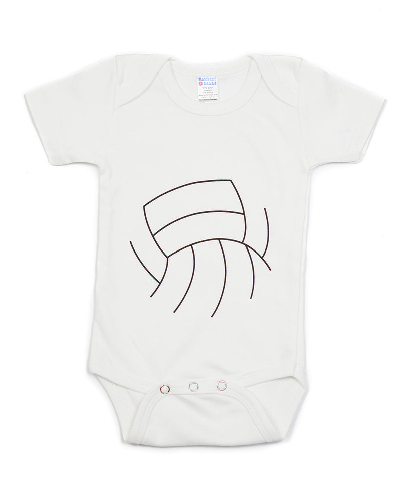 Volleyball Outfit by Bambino Sport