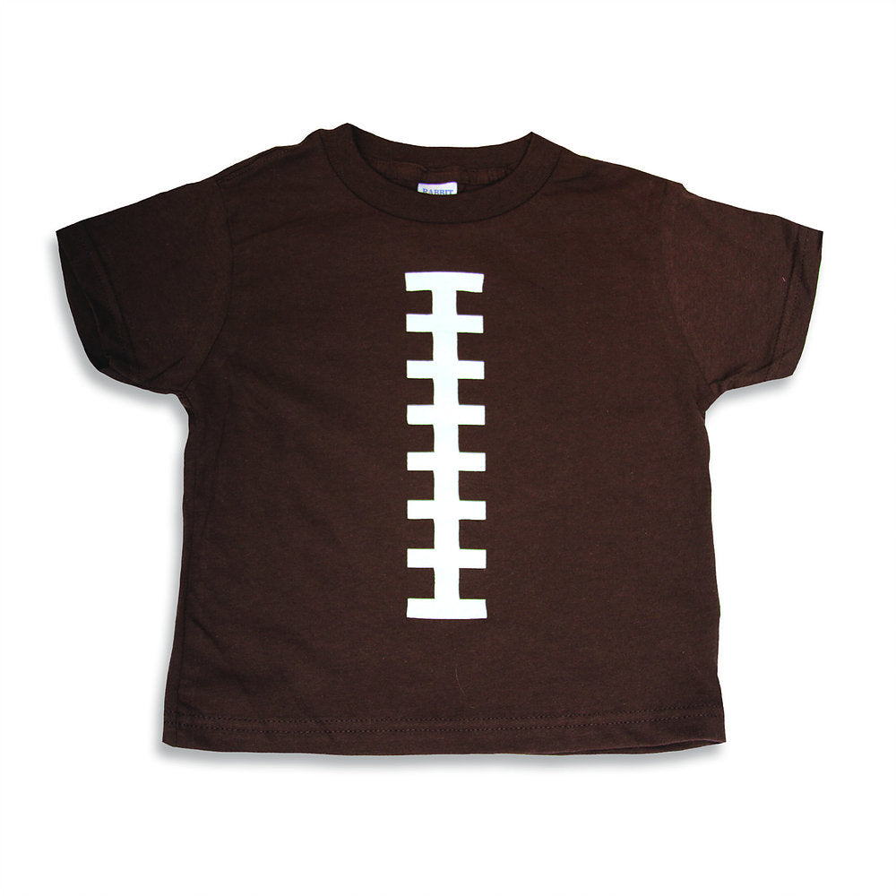Football Outfit - Wholesale bambino sport