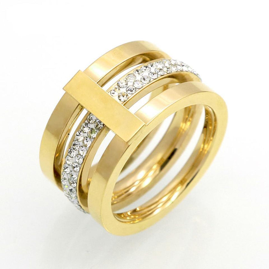 Affordable Enement Rings Under $300   Affordable Engagement Rings Under 300 By Forever Fashion Store