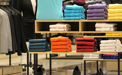 How to Attract Customers to Your Clothing Store