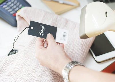 Checklist To Launching Your Own eCommerce Fashion Store