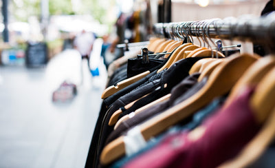 Most Fashionable Types Of Clothing That Are Trending In Stores