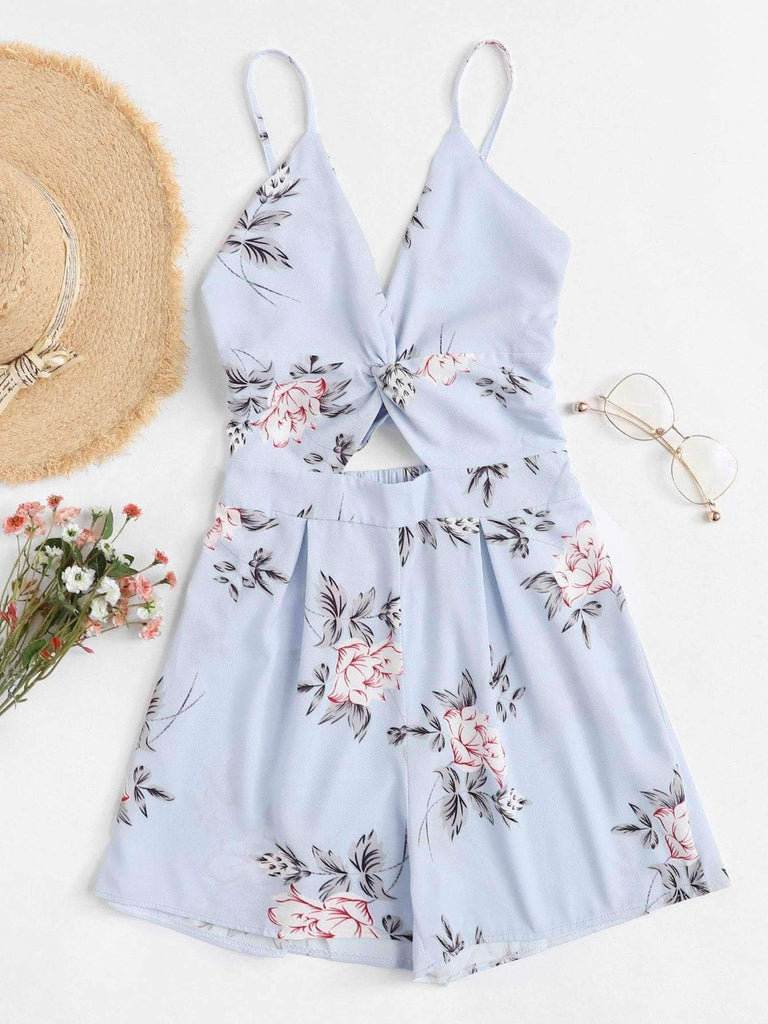 Spring fashion trends, spring fashion, wholesale fashion trends,  Summer dresses, casual dresses, spring dresses, dress wholesale, wholesale dresses, dress wholesale supplier, fashion supplier, fashion wholesale, wholesale fashion, summer trends, spring trends, dress trends