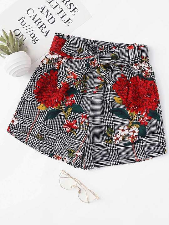 2019 spring fashion trends, 2019 spring fashions, must have spring fashion 2019, wholesale spring fashion, wholesaler spring fashion, spring fashion supplier, spring fashion wholesaler, spring fashion trend guide,