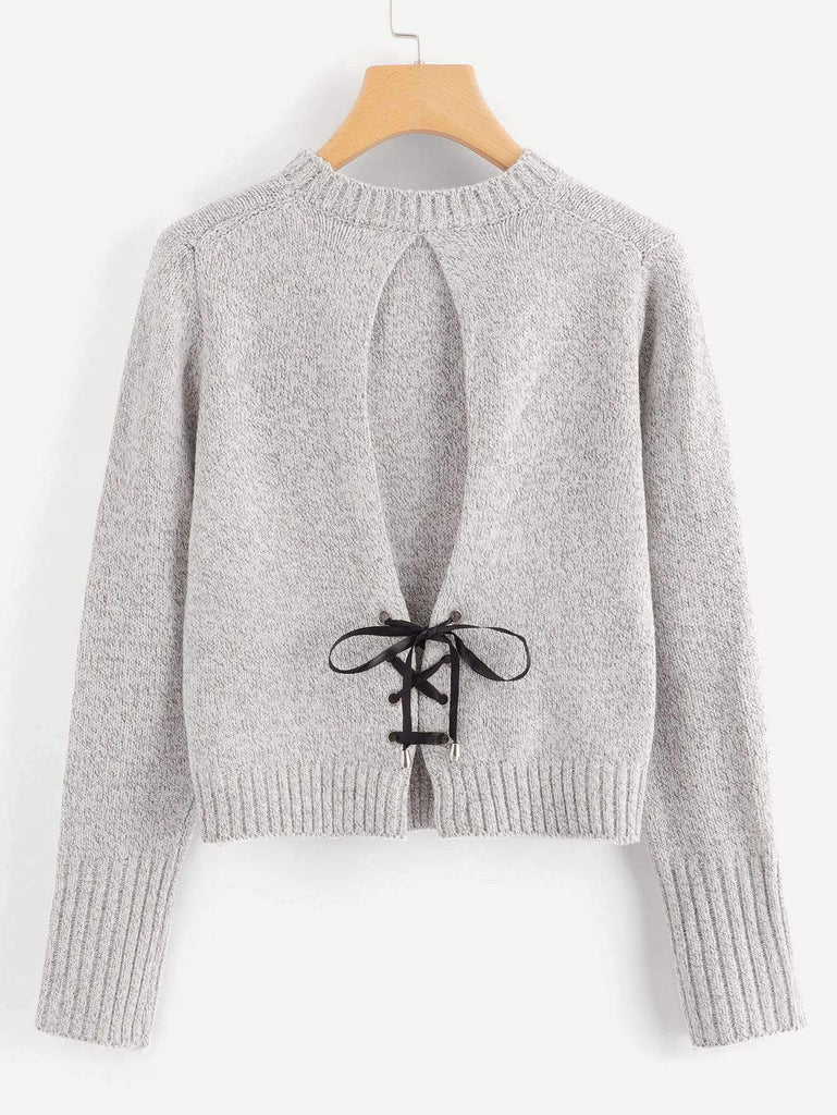 Wholesale clothing supplier, wholesale fashion, fashion supplier, fashion wholesale, clothing wholesale, fashion trends, 2019 fashion, winter fashion trends, sweater weather