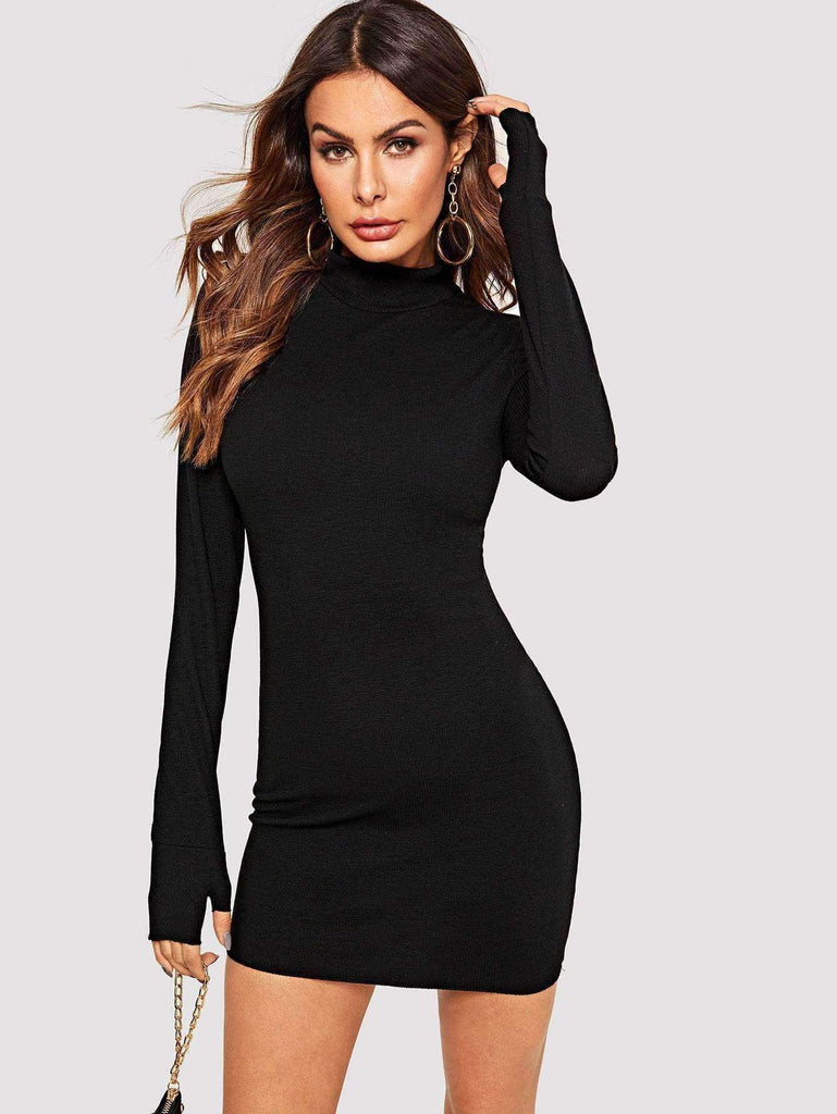 Date night outfit ideas, date outfits, date outfit ideas, wholesale clothing, wholesale dresses, dress supplier, clothing supplier, what to wear on date night, how to dress for a date, what to wear to a date,
