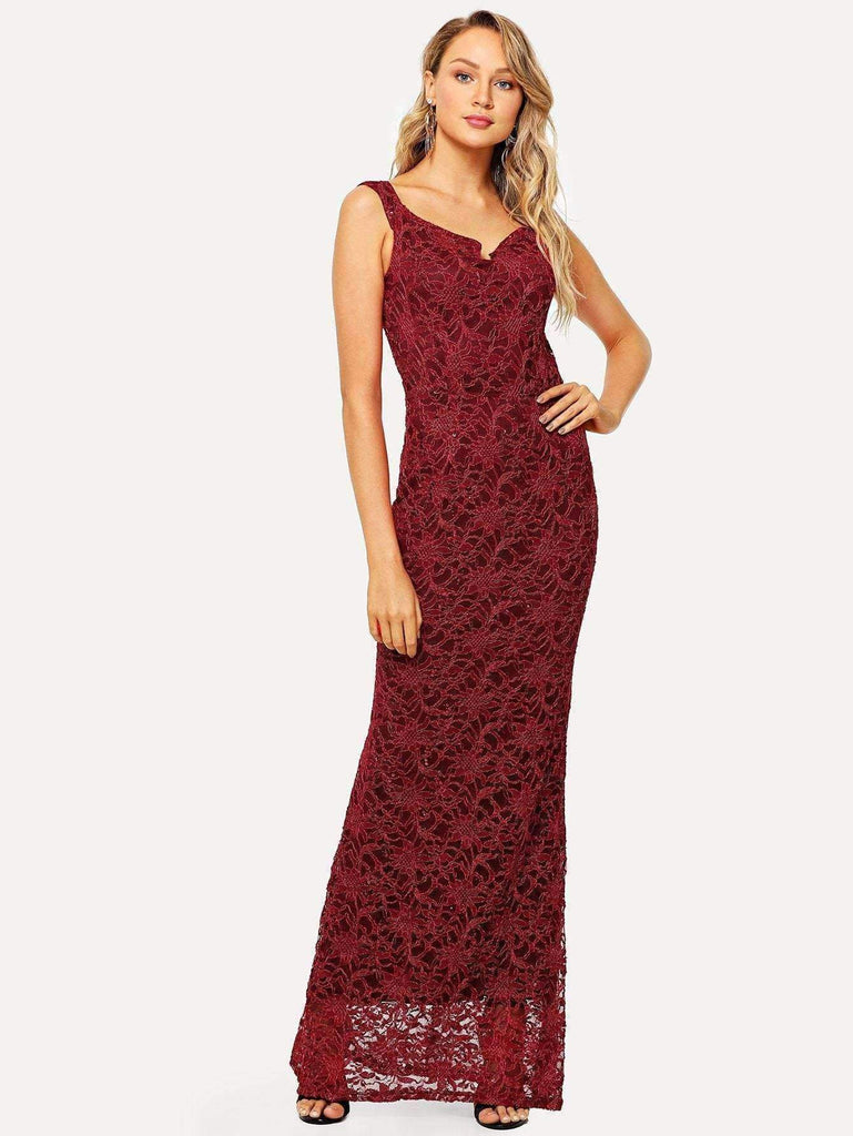 Wholesale clothing supplier, wholesale fashion, fashion supplier, fashion wholesale, clothing wholesale, fashion trends, 2019 fashion, 2019 fashion dresses, formal dresses, dresses wholesale, wholesale dresses, formal attire, clubwear, club dresses, semi formal dresses, work dresses, dresses for work, nightwear,