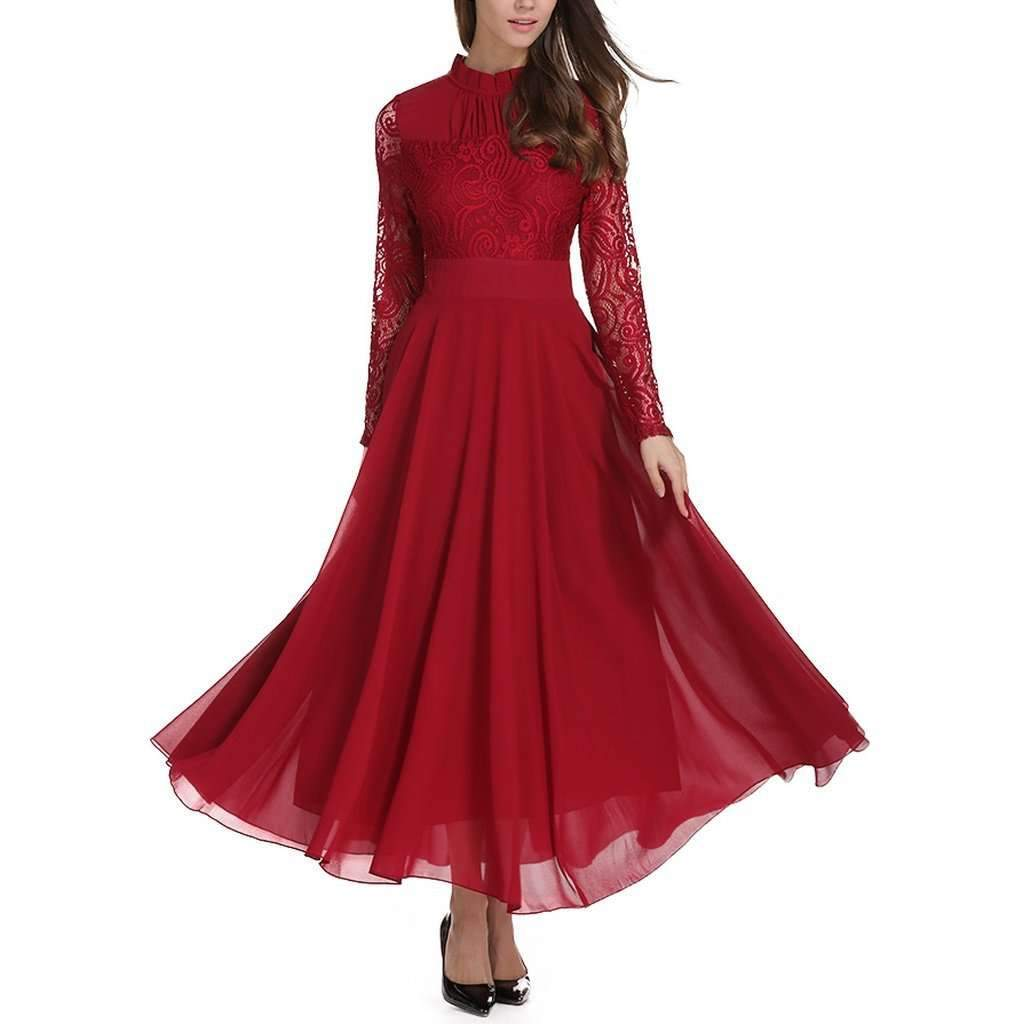 Christmas work outfit, work party outfit idea, holiday outfit idea, Christmas outfits, clothing wholesale, wholesale clothing, clothing supplier, wholesale clothing supplier, wholesale dresses, dresses wholesale,