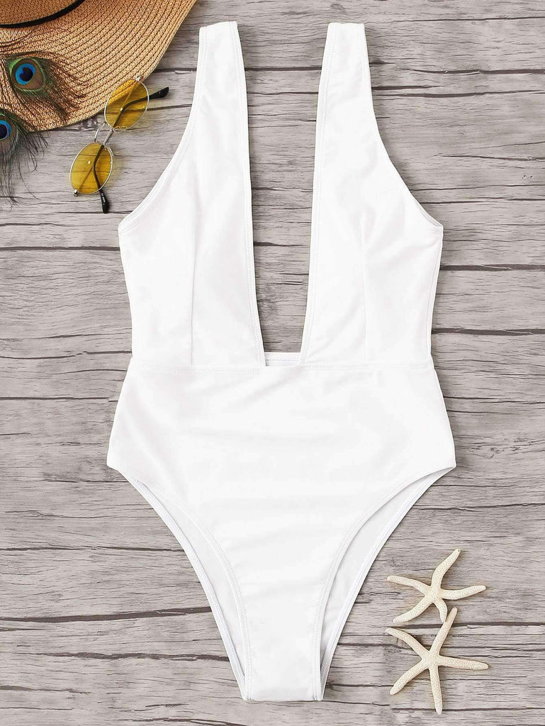 2019 swimwear trends, 2019 bathing suit trends, must have bathing suits 2019, chic bathing suits, wholesale bathing suits, wholesale swimwear, bathing suit supplier, swimwear supplier, swimwear wholesaler,