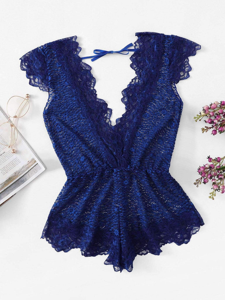Lingerie supplier, wholesale clothing, wholesale lingerie, lingerie plus size, plus size lingerie, lingerie supplier, plus size wholesale lingerie, clothing supplier, what to wear on date night, how to dress for a date, what to wear to a date,