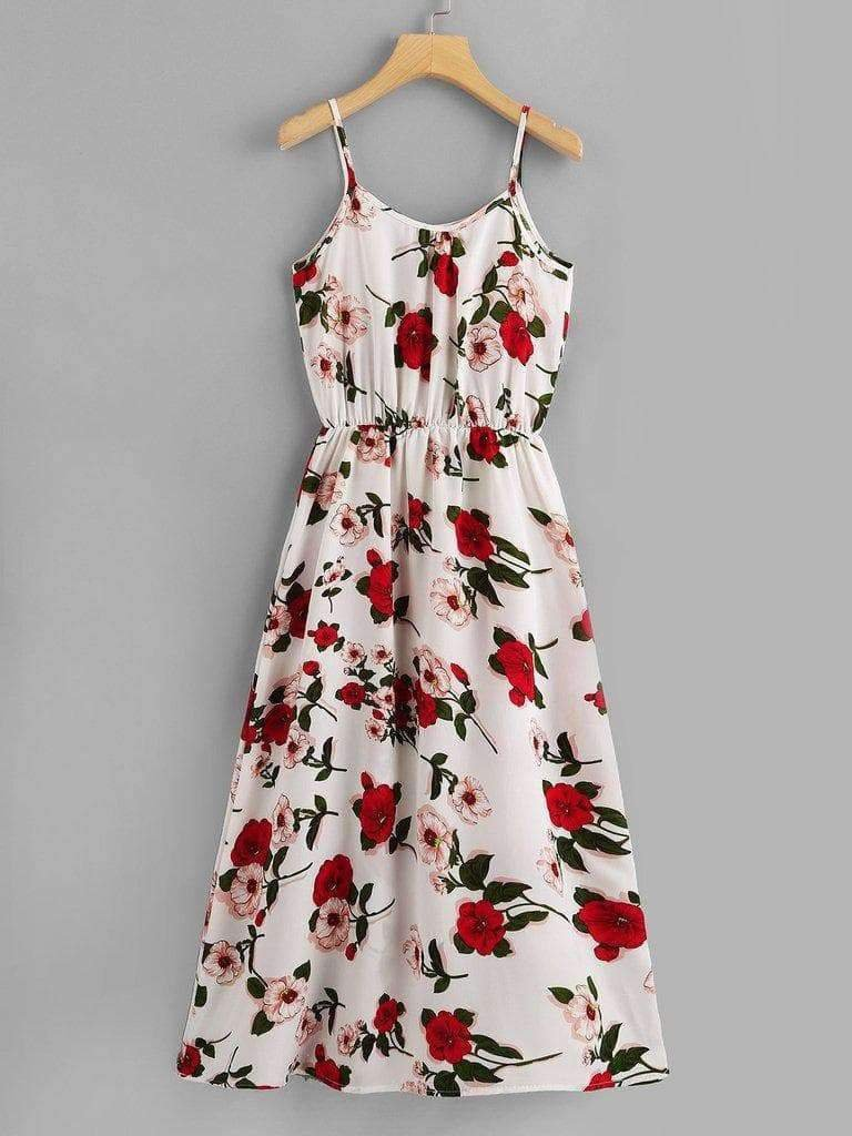 Dresses for weddings, what to wear to weddings, dresses for wedding season, attending a wedding outfit ideas, Summer dresses, casual dresses, spring dresses, dress wholesale, wholesale dresses, dress wholesale supplier, fashion supplier, fashion wholesale, wholesale fashion, summer trends, spring trends, dress trends