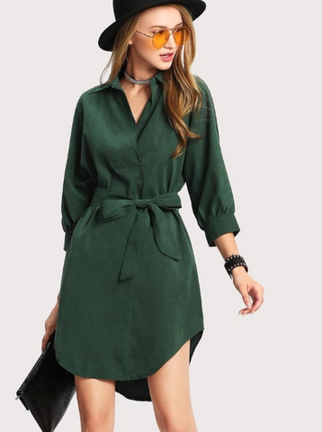 Fall fashion, fall fashion trends, transition wardrobe into fall, summer to fall wardrobe, wholesale fashion, wholesale clothing, best wholesale clothes, trends for fall, summer dresses, booties for fall, dresses for fall, fall dresses, basic tees, chic backpacks, fashion backpacks, bralettes, bralettes wholesale, crop tops,