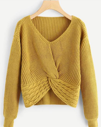 clothing supplier, wholesale fashion, fashion wholesale, fall fashion, fall sweaters, fall outfits, fall pullovers, fall trends, fall 2018,