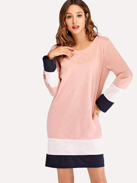 Best clothing suppliers, top clothing suppliers, top wholesale fashion, best wholesale fashion, how to find new wholesale fashion, how to find good wholesale fashion, how to find good clothing supplier,  clothing wholesale, fashion wholesale, wholesale fashion, fashion supplier, clothing supplier, best colors to wear with skin tone,