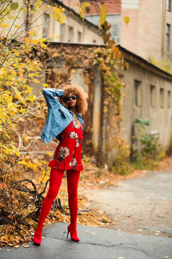Fall fashion trends, fashion trends, boho chic, tones, hues, sweater weather, must have colors, fall fashion colors, colors for fall 2018, trending colors, trending hues, trending tones, fall fashion trends 2018, wholesale chic clothing, wholesale fashion