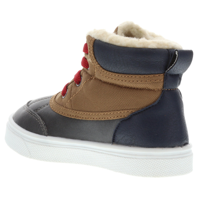 Oomphies Finn Boys Boot
