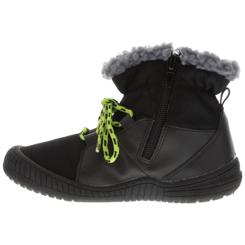 Oomphies Ryland Boys Boots