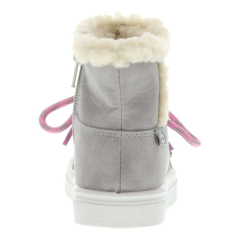 Oomphies Nellie Girls Boots