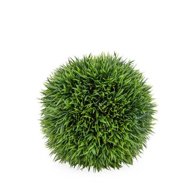 Spike Grass Ball
