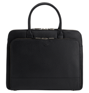 Business-/Laptoptasche