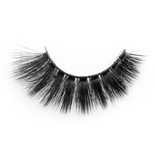 Twilight - Faux Mink Lashes