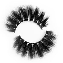 Bombshell - Faux Mink Lashes