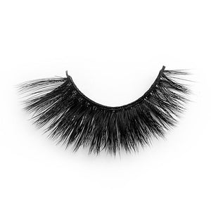 Charmer - Faux Mink Lashes