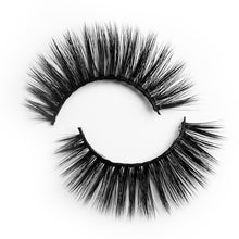 Silk Lashes - Comfortable and Reusable Lashes