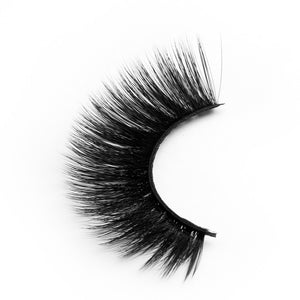 Bachelorette - 3D Silk Lashes