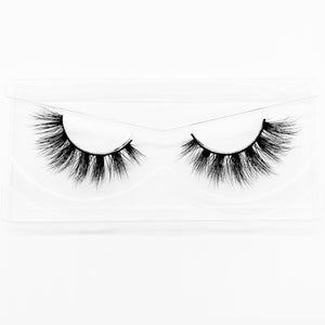 Royal - 3D Mink Lashes