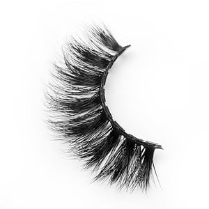 Majesty - 3D Mink Lashes