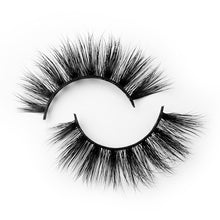 Texas - 3D Mink Lashes