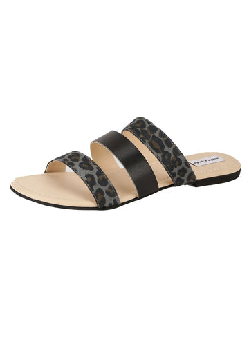 Trioble Sandals