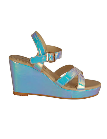 Mariana Wedges
