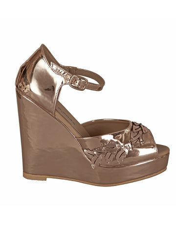 Kiki Wedges