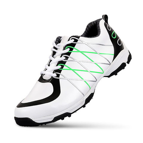 Golf Shoes Men