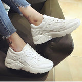 Sneakers Women Casual Shoes
