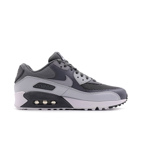 Original New Arrival Authentic NIKE Men's AIR MAX