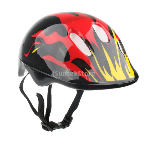 Kids Muli-Sports Safety Helmet Children Bike