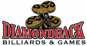 diamondbackbilliards