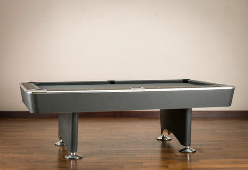 American Heritage Lennox Pool Table