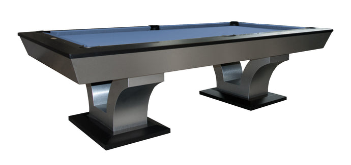 Luxor Olhausen Pool Table