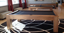 Madison Olhausen Pool Table